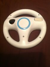 Ufficiale Mario Kart Wii Wheel