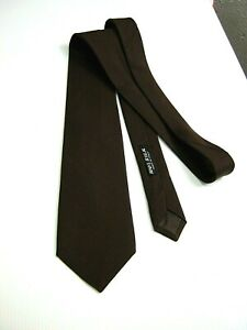 LUXURY STEFANO CURLY NEW NEW 100% SILK MADE IN ITALY GIFT IDEA