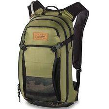 Dakine Drafter Hydration Pack Backpack Rucksack MTB Bicycle Bike 3L Peatland