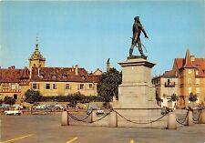 BR3342 colmar monument rapp   france