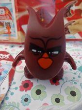 ★ Kinder Joy ★ BOMB & BPZ ★ Crazy Friends - Angry Birds 2018 ★ SE742 ★