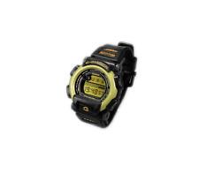 Casio, G-Shock DW-003, Modul 1297 in Gold, vintage Japan Y