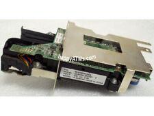 Diebold Opteva Usb Track 1 2 3 Card Reader Pn: 49-209536-000A