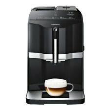 Siemens TI301509DE Kaffeevollautomat EQ.3 s100 Kaffeemaschine sensoFlow