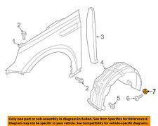 KI1241149C Front Passenger Side Replacement Fender for 16-18 Kia Optima