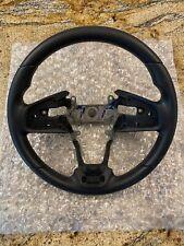 2016-2020 Honda Civic Steering Wheel 78501-TBA-A11ZA