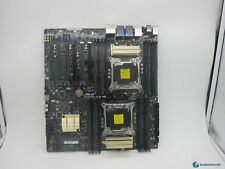 Asus Z10PE-D16 WS SSI EEB Intel C612 Chipset Workstation Motherboard