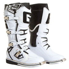 Gaerne G React Goodyear Offroad EU 45-white