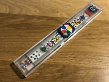 New - Watch Montre Swatch - Space People - Quartz - Ref. GN134