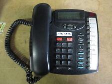 Aastra 9133i SIP Black Schwarz VoIP IP Office Display Telephone phone system