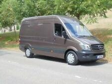 Sprinter Panel Van Commercial Vans & Pickups