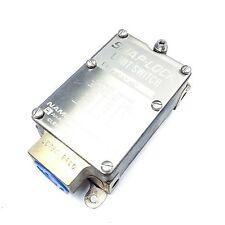 EA180-32302 Namco Snap-Lock Limit Switch