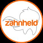 Zahnheld