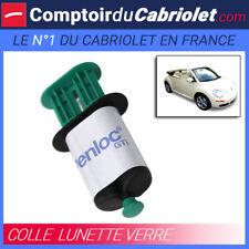 VW New Beetle Cabriolet - Colla Speciale Per Vetro E Tela Per Capote