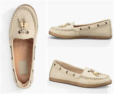 8c1e784dc82 UGG Australia Boots UK Size 5 for Women   eBay