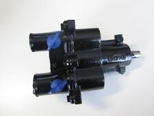 MerCruiser Sea Water Pump Complete Genuine 4.3l 5.0l 5.7l 6.2l 350 Mag MPI