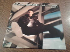 33 tours will smith featuring k-ci will 2k