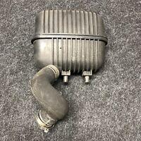 Audi A4 8K B8 A6 A7 4G Q5 8R 2.0 TFSI Pulsationsdämpfer Druckschlauch 8K0129955A