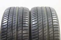 2x Michelin Primacy 3 225/45 R17 91W, 100%, nr 9004