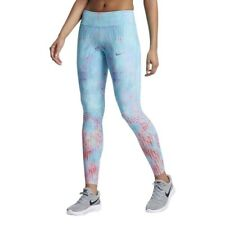 Women's Nike Epic Lux Tights Running Training Gym SportsWear Extra Large Xl