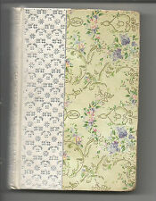 BRACEBRIDGE HALL OR THE HUMORISTS  WASHINGTON IRVING decorative binding
