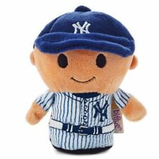 itty bittys® Mlb New York Yankees™ Stuffed Animal Special Edition
