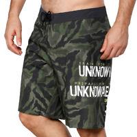 Shorts Reebok CrossFit Super Nasty Core Camo mens sport