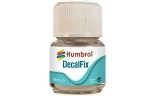 Humbrol Decalfix AC6134 28ml