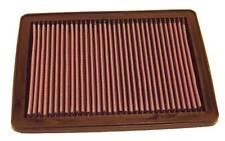 K&N PANEL filter for Suzuki VITARA '88-'98 KN 33-2700
