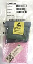 Medtronic 90182 Battery Charger Bioconsole Assembly 540