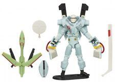 GI Joe Retaliation Cobra Data Viper w/ mini Drone *LOOSE/COMPLETE*