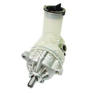 Kelpro Power Steering Pump KPP114 fits Ford Falcon