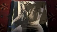 1106) - Robbie Williams - Greatest Hits - CD
