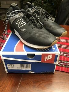 New Balance X Concepts 3M NB Trailbuster TBTFCP Reflective Shoes Men Size 10.5