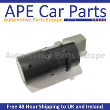BMW 5 series E39 E60 X3 X5 PDC Parking Sensor 66206989069