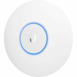 Ubiquiti UniFi UAP-AC-PRO-V2 802.11ac Dual-Radio Wireless Access Point