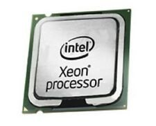 Apple Intel Xeon E5462 Processor Card 2.8GHz Quad Core for Mac Pro Early 2008
