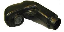 IR FILTER AIR BOX SNORKEL for Jonway YY250T, TANK TOURING 250CC SCOOTER CF250