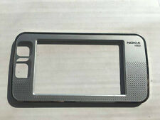 Nokia N800 cover