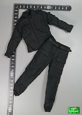 1:6 Scale DAM 78024 RUSSIAN OSN Police - COMBAT SUIT & PANTS w/ BELT