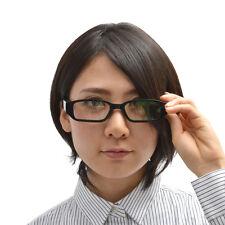 JAPANESE Mitamanma Date Glasses Camera - Thanko spy video camera gadget