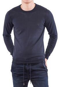 Diesel Men`s Sweater Size S