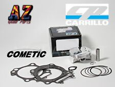 Yamaha YFZ450R YFZ 450R 95mm CP Big Bore Piston 13.75:1 / 14:1 Cometic Gaskets
