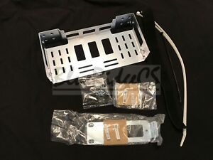 "New ACS-1100-RM-19 ACS-4220-RM 19"" Rack Mount Kit for Cisco ISR 1100 4220 4221"