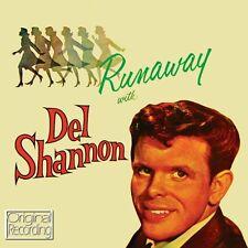 Del Shannon - Runaway CD