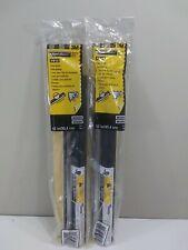 2 Pack 3M Fb12 Film Cutting Blade - Painting/Masking Taping