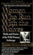 Estes, Clarissa Pinkola-Women Who Run With The Wolves (US IMPORT) BOOK NEW