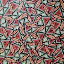Primitives by Northcott 100% quilt shop quality cotton fabric 4 yds x 42 WOF