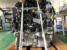 NEW!!! BMW B47D20A Engine Complete 0TKM Injector diesel Pump Collectors B47 N47