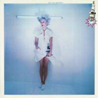 SPARKS - NO.1 IN HEAVEN  CD  15 TRACKS  INTERNATIONAL POP  NEW